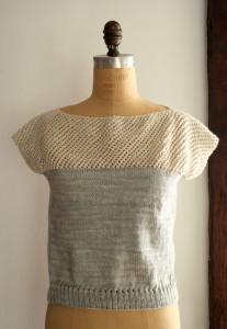 cap-sleeve-lattice-600-dress-form1-207x300