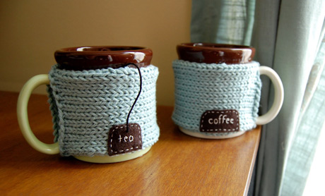 knitstorm4