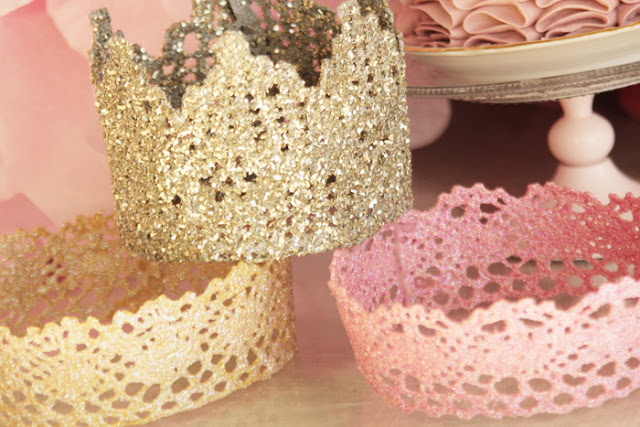 lace crowns2