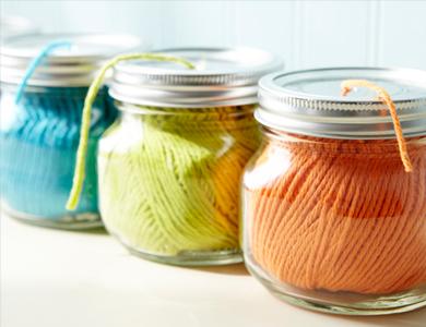yarn-dispenser-jars-ss