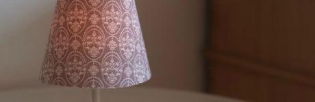 Mini_Lampe31