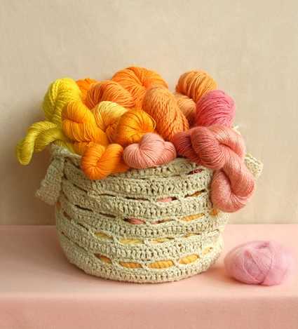 crocheted-bag-basket-silk-e