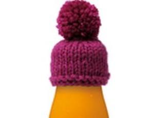 bottlebeanie