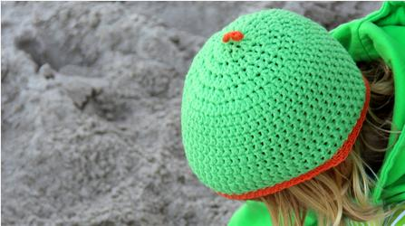 greencrochethat