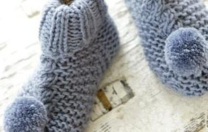 knitbooties