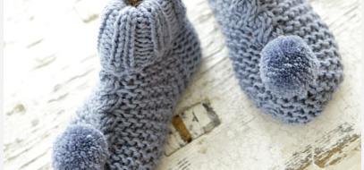 knitbooties