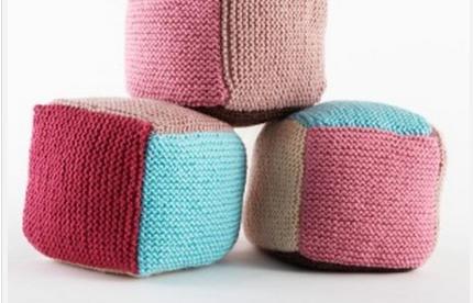knitdice