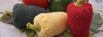 knitpeppers
