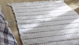 knitrug