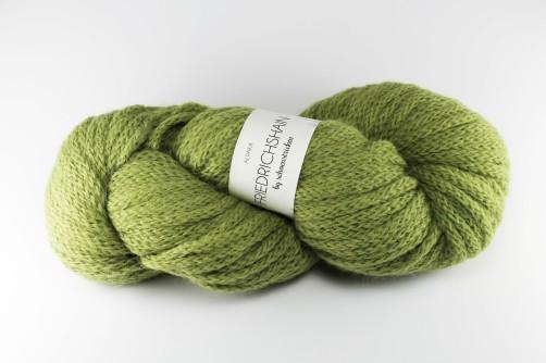 910 grün (3) EDIT
