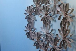 metalwreath