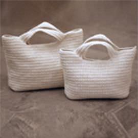 starling_handbag