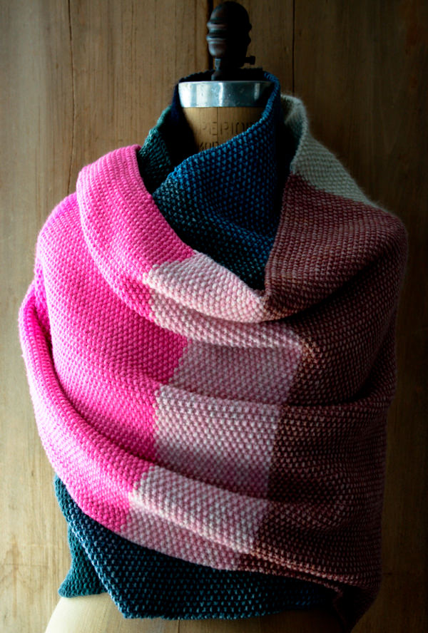 amazing_seed_stitch_wrap-600-3