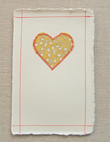 valentinecard-all-done