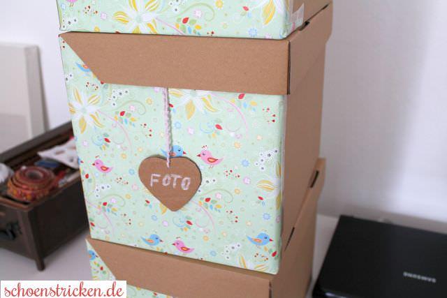 BOX16