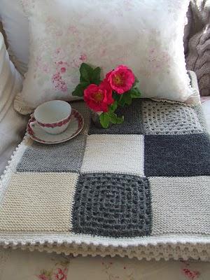 decke archive. Black Bedroom Furniture Sets. Home Design Ideas