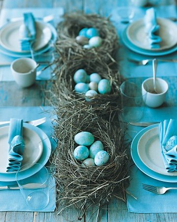 Easter-Table-ArchitectureArtDesigns-14