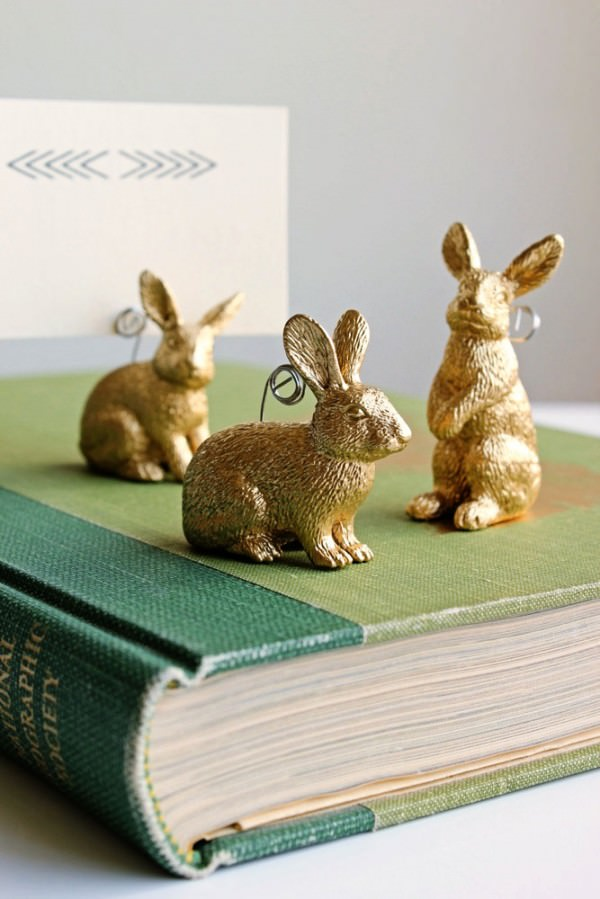 diy-bunny-placecard-c-600x899