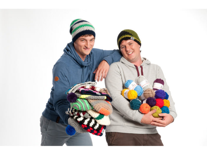 myboshi Interview mit schoenstricken.de