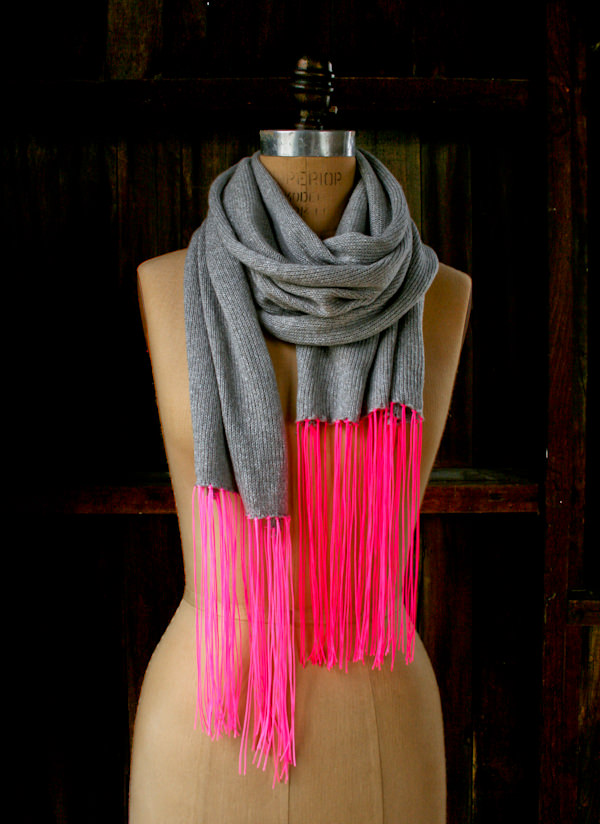 beautiful_spring_scarf-600-6