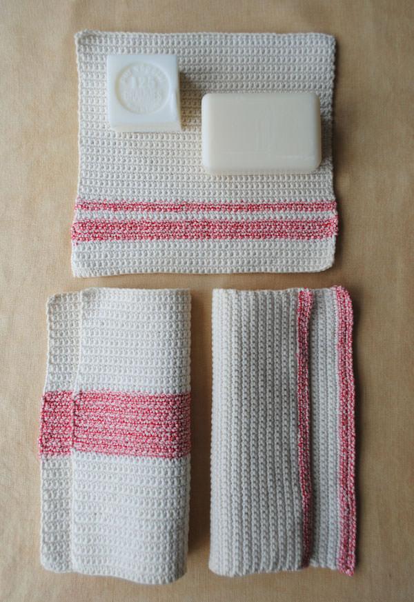 crocheted-washcloths-600-1-3