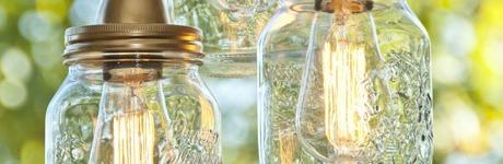 lampara-tarro-cristal-ingenioso-2kl