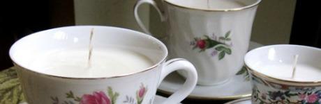 teacup-ArchitectureArtDesigns-25-635x396klkl