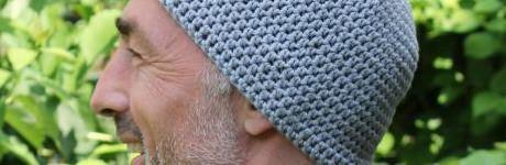 Schoenstrickende Mützen Häkeln Für Männer Und Babys