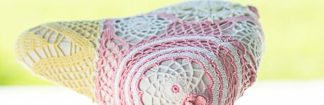 diy-crochet-doily-seat-bike-cover-doilies005kl