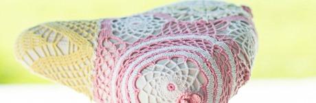 diy-crochet-doily-seat-bike-cover-doilies005kl