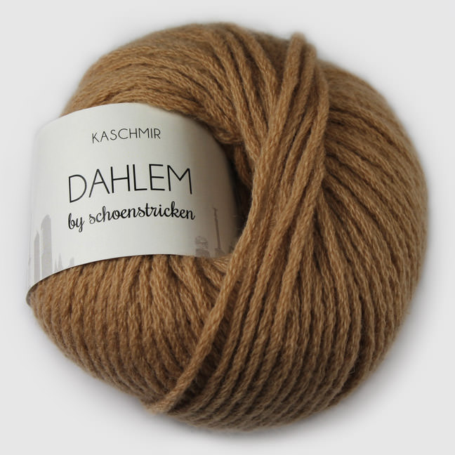 schoenstricken Wolle Dahlem