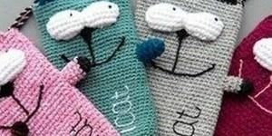 diy-cute-cat-smartphone-bag1-460x150
