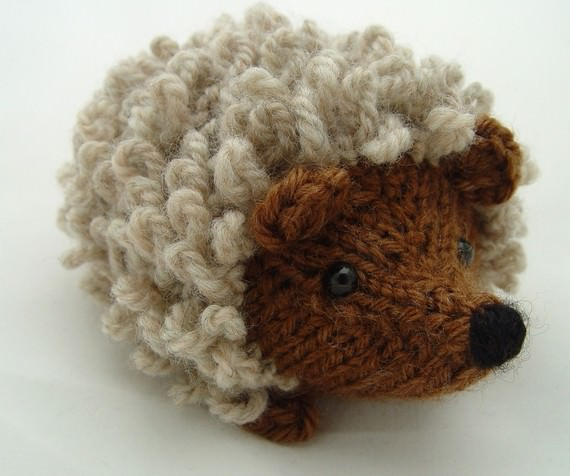 Free Crochet Patterns For Toy Dogs
