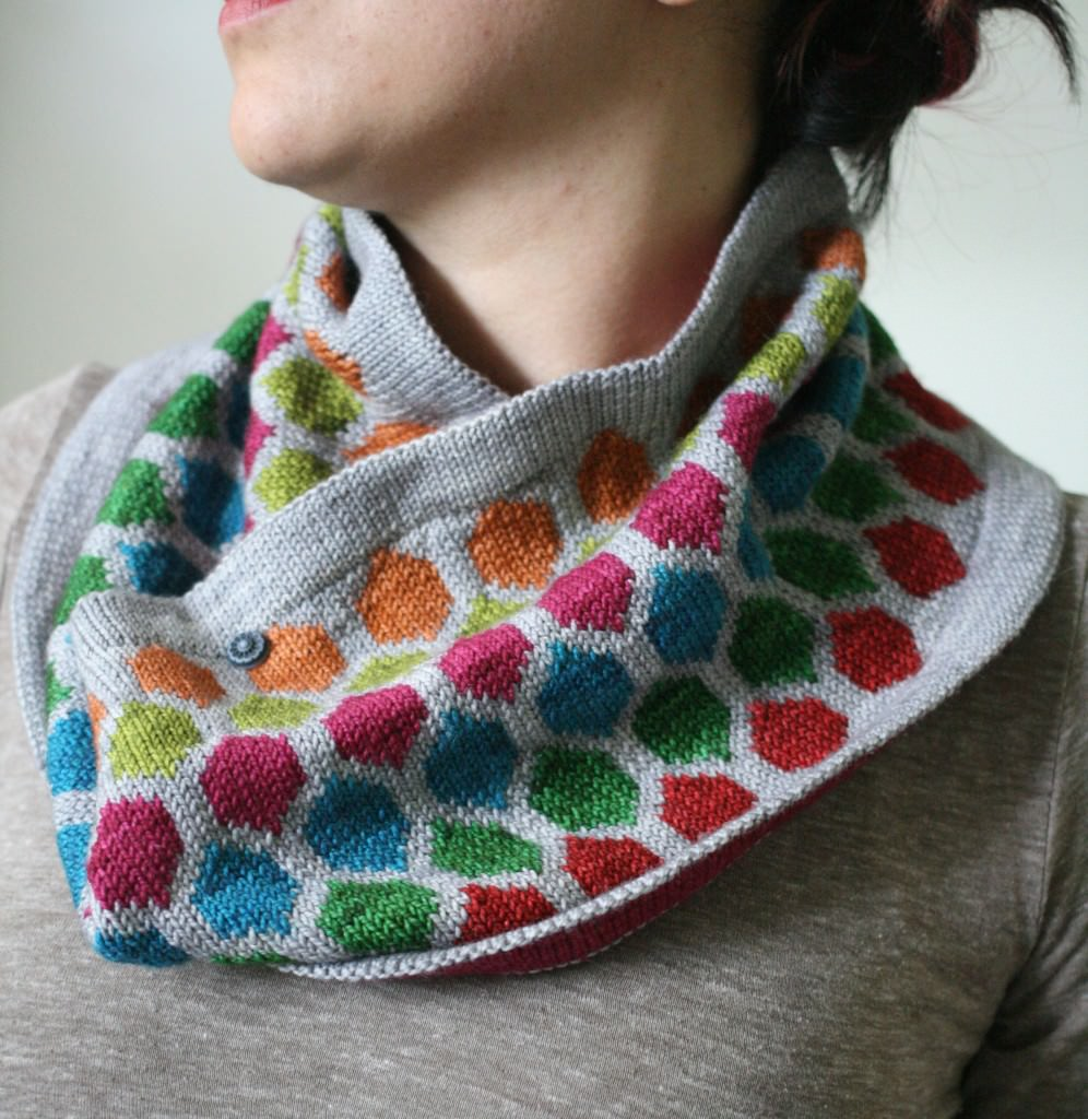 schoenstricken.de | Loop