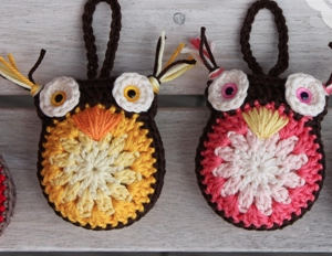 crochetgrannyowl
