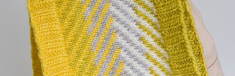 yellowmalcowl6_medium2-460x150