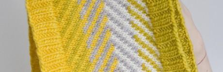 yellowmalcowl6_medium2-460x150