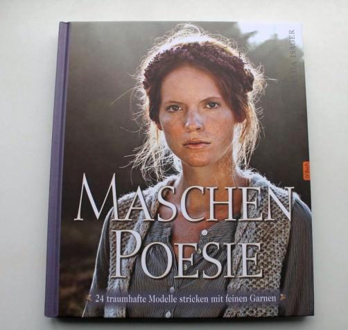 Neue Strickbücher auf dem Markt - schoenstricken.de