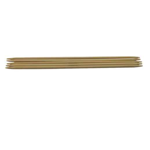 Nadelspiel-Bambus-online-kaufen-schoenstricken.de