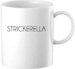 Strickerella - schoenstricken.de