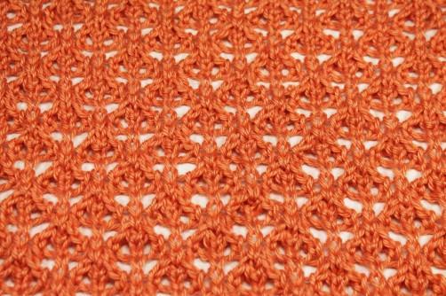 Muster 3 Knitalong 2 schoenstricken.de