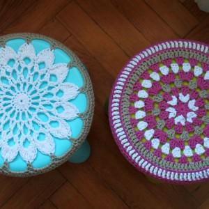 grannysquare dufts ckchen h keln. Black Bedroom Furniture Sets. Home Design Ideas