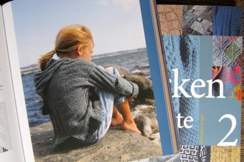 Stricken à la carte Isager schoenstricken.de