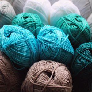Unser Taschen Crochetalong geht bald looos!
