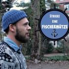 Fischermütze Strickanleitung 1 schoenstricken.de