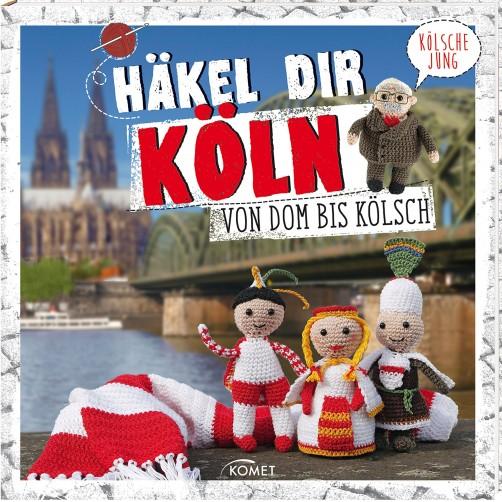 Häkel dir Köln schoenstricken.de