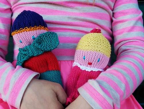 Puppen-stricken-schoenstricken.de