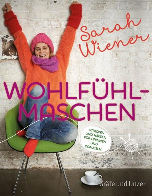 Wohlfuehlmaschen-von-Sarah-Wiener