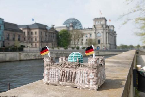 Reichtstag_häkeln schoenstricken.de