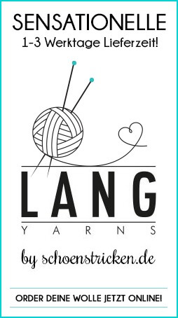 Lang Yarns Wolle Shop